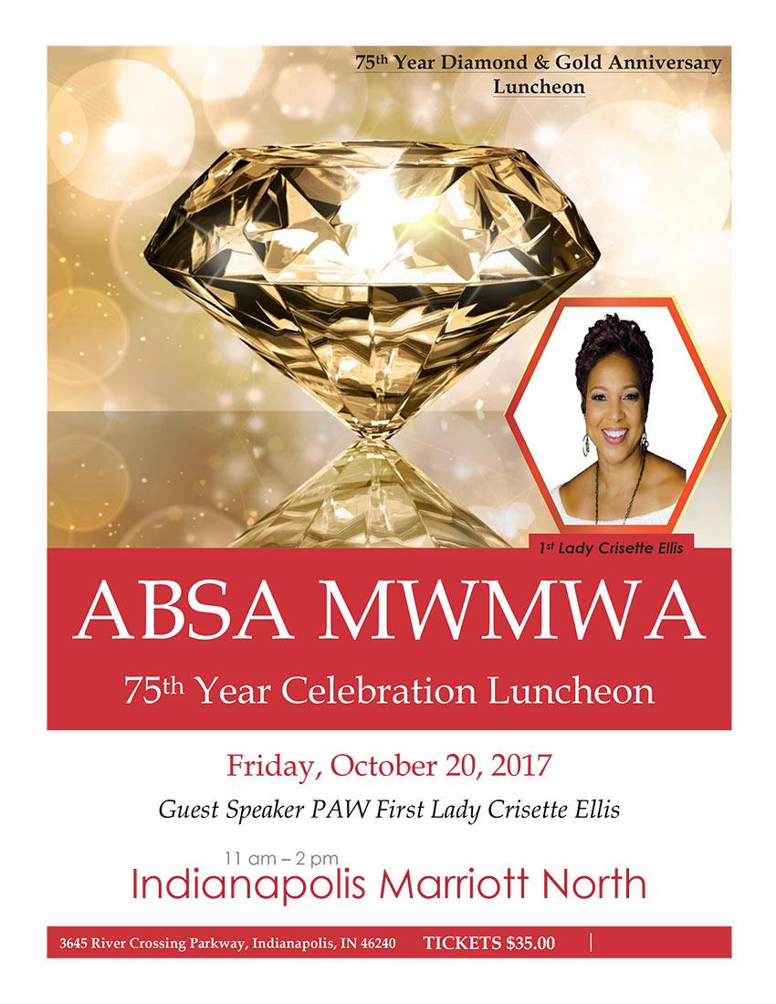 absa-mwmwa-luncheon-oct17