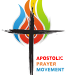 Apostolic Prayer Movement