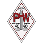 PAW Inc.